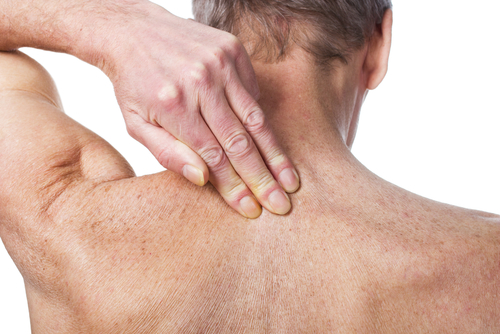 shutterstock_129474857(neck shoulder pain).jpg