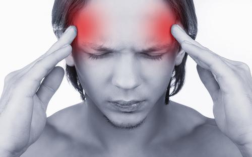 shutterstock_134909168 (headache).jpg