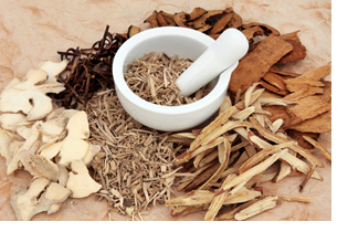 Herbal-decoction.png