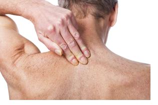 Neck & shoulder pain.png